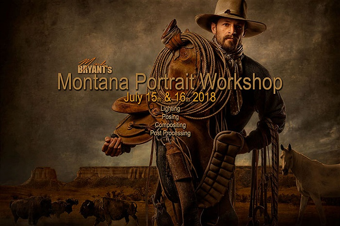 MontanaPortraitWorkshop3.jpg